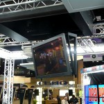 CustomLift_Infocomm2011