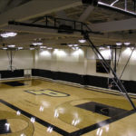 Purdue Practice Facility