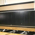 Mount Comfort Elementary School, GreenField, IN. Architect: Schmidt Assoicates, Indianapolis, IN. Photography: Wayne Willams, Indianapolis, IN