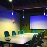 Video Conferencing Facility by Sensory Technologies