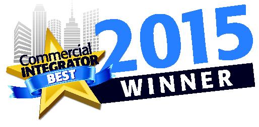 CI_Best_2015_logo