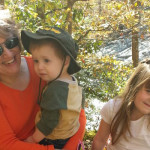 Teri and Grandkids_Featured