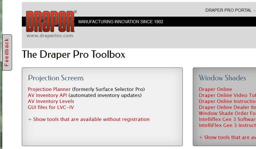 Pro_Toolbox
