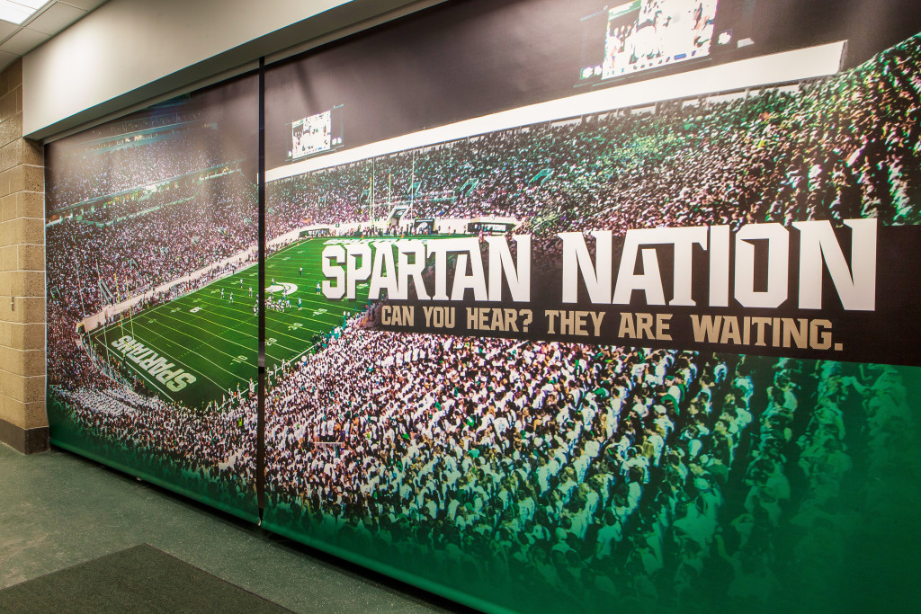 Draper_MichiganStateUniversity2