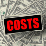 Costs_Featured