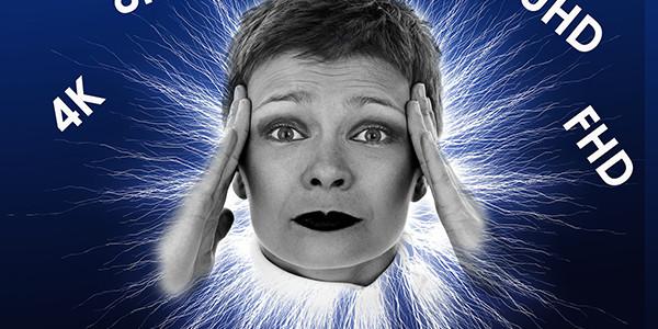 Hi_Def_headache_Featured