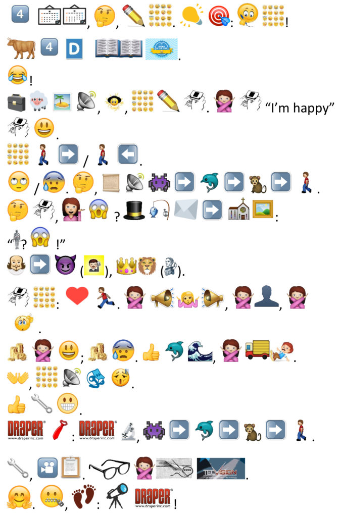 Plan Emoji from Outer Space-1