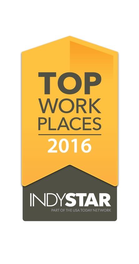 TWP-2016-IndyStar-badge-sharing