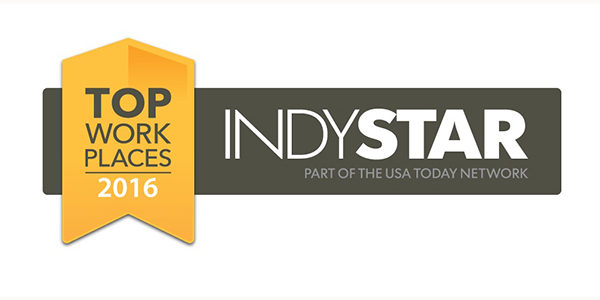TWP-2016-IndyStar-logo-sharing_featured