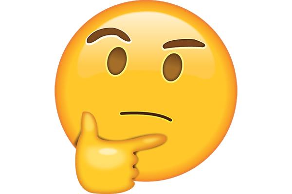 Thinking_Face_Emoji_Featured.jpg