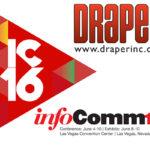 Draper_InfoComm16