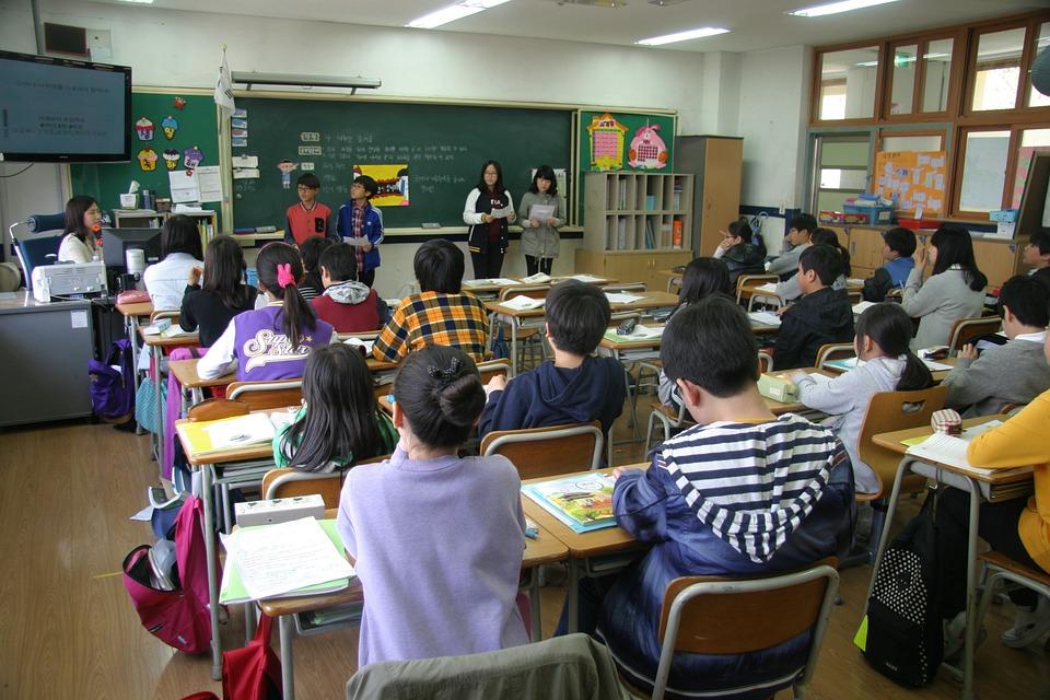 school-class-401519_960_720