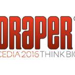 Draper_CEDIA_Logo2