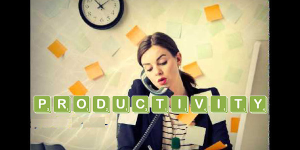 Productivity_Composite_Featured