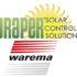 draper_warema_logos_featured