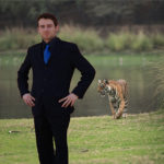 Tiger_Background_Featured