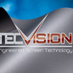 tecvision_with_logo-featured