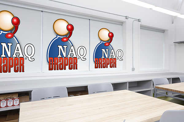 NAQs for Window Shades