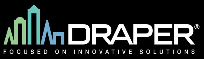 Draper, Inc Blog Site