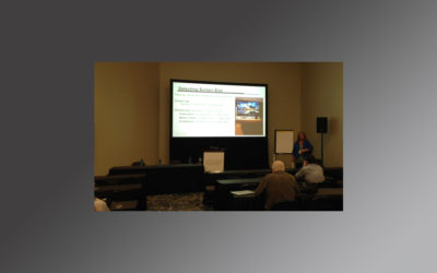 You're Invited: Draper Leads Educational Courses at 2017 CEDIA Expo