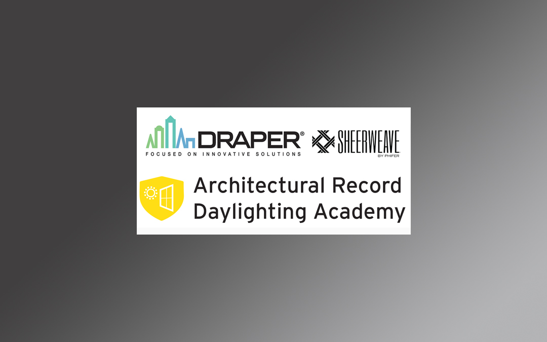 Unveiling our All-New Daylighting Academy