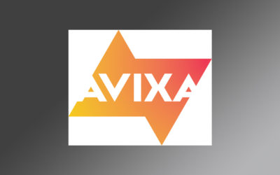 InfoComm, AVIXA and Draper: Knowing When to Rebrand