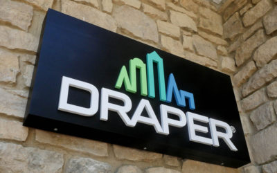 Draper Plans Job Fair for January