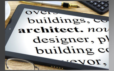 How Draper Supports Project Architects