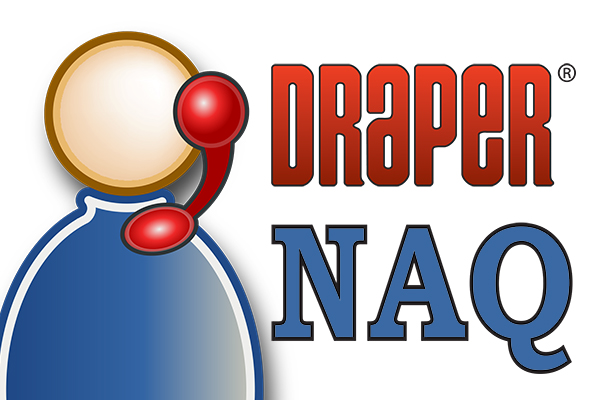 NAQs: Never Asked Questions
