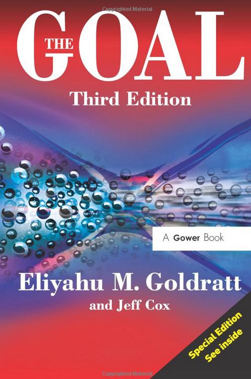 the-goal