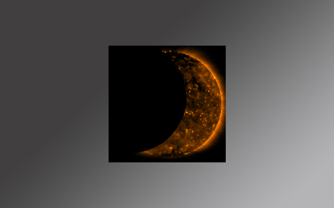 Five Tips for Safely Viewing the Solar Eclipse