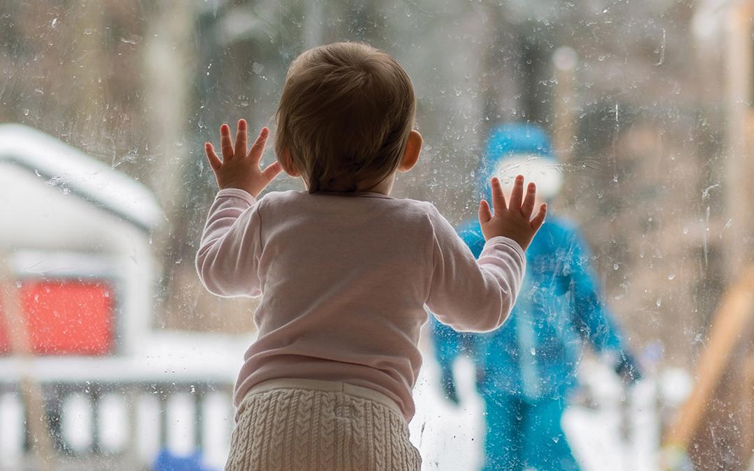 New Standard Keeps Kids Safe