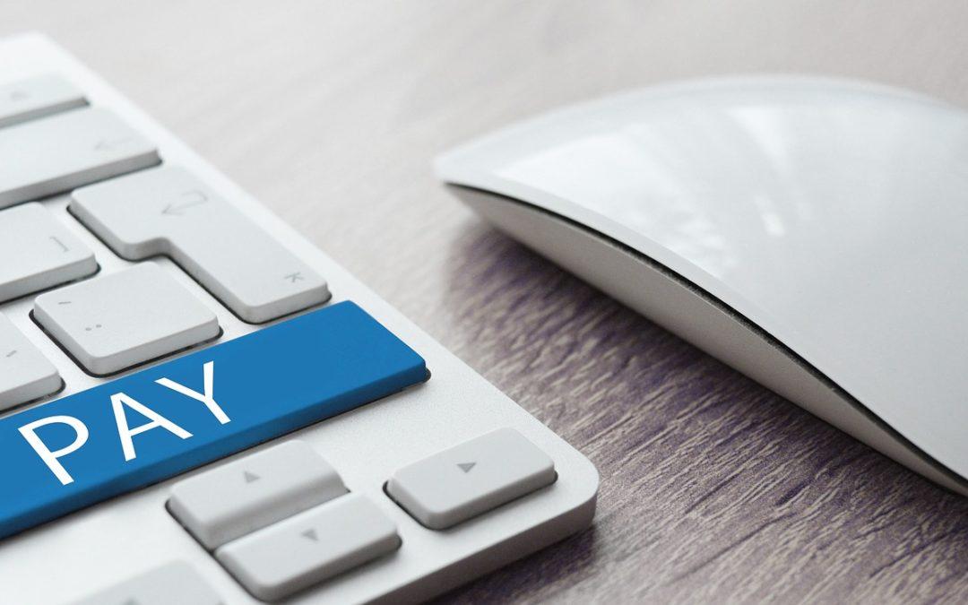 Online Tools That Make AV Life Easier