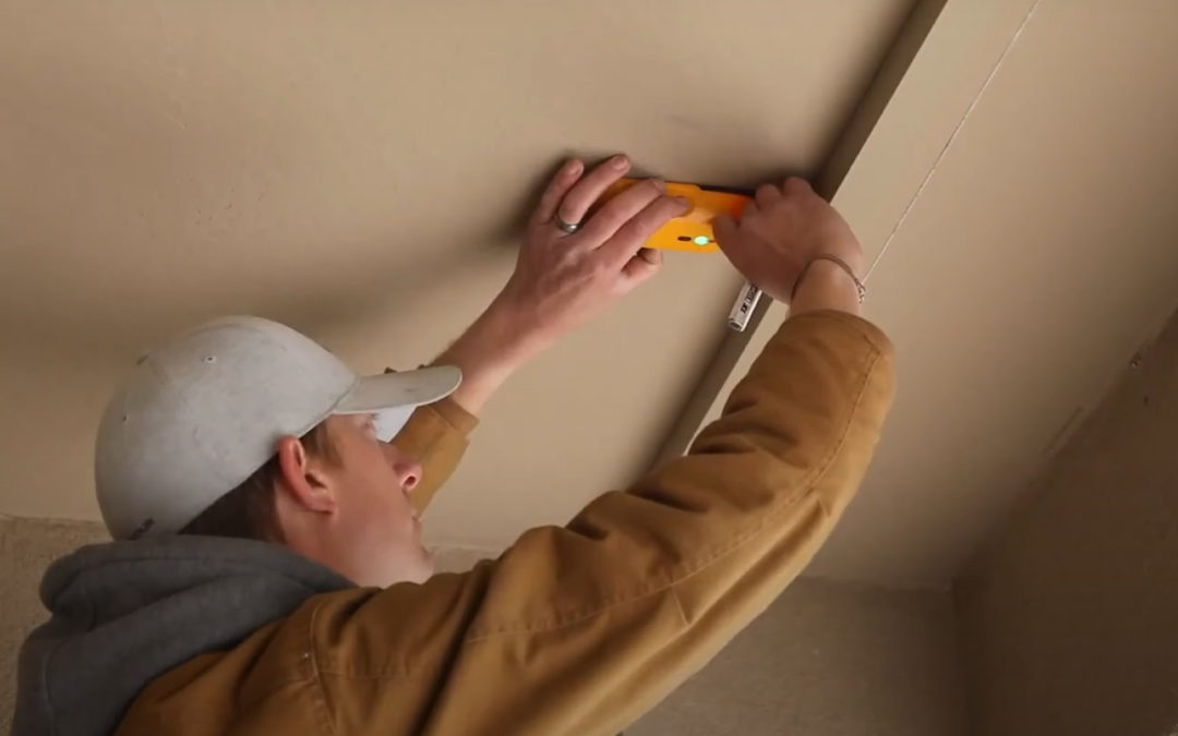 New Video Series Helps with FlexShade® ZIP Installation